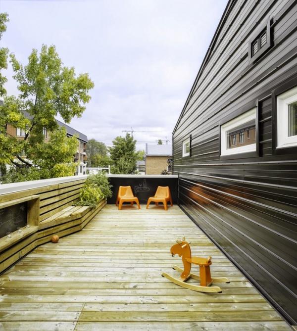 cozy residence in Ottawa (12).jpg