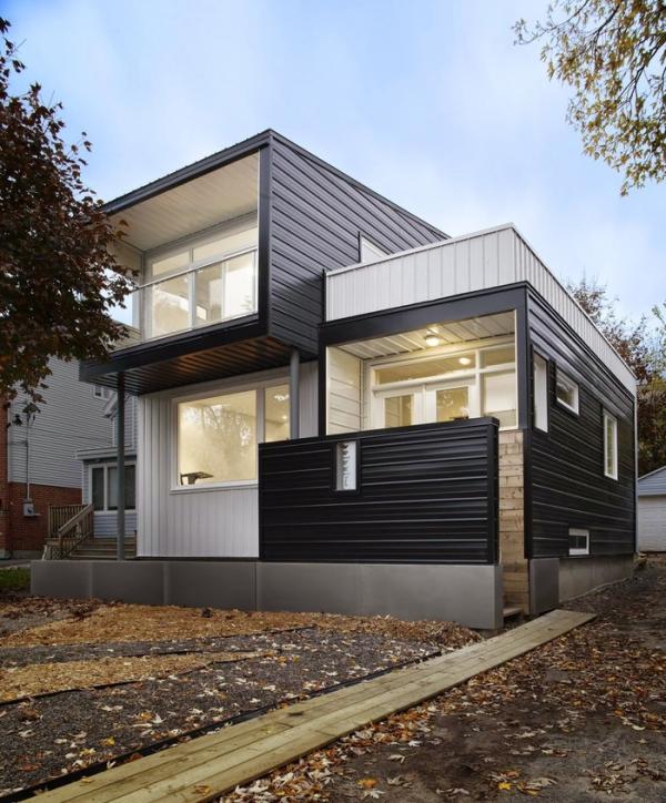 cozy residence in Ottawa (13).jpg