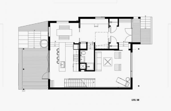 cozy residence in Ottawa (14).jpg