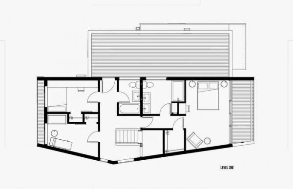 cozy residence in Ottawa (15).jpg