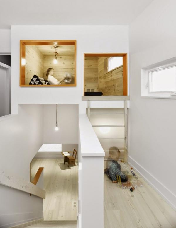 cozy residence in Ottawa (2).jpg