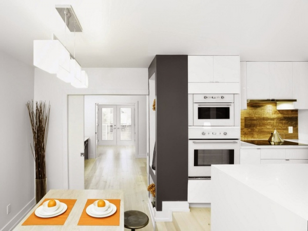 cozy residence in Ottawa (3).jpg