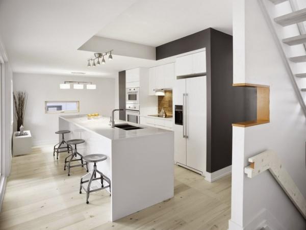 cozy residence in Ottawa (5).jpg