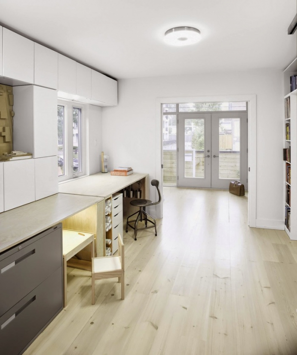 cozy residence in Ottawa (6).jpg