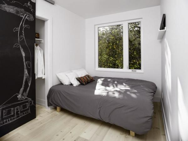 cozy residence in Ottawa (7).jpg