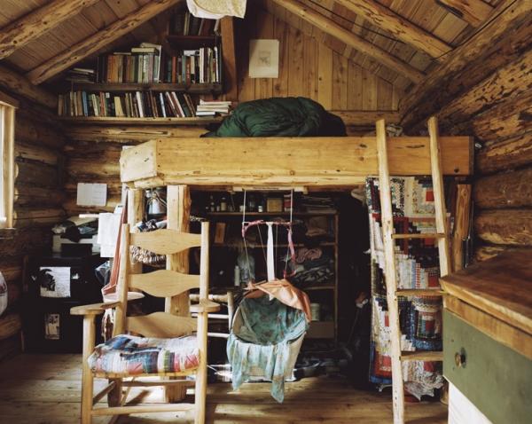 small cabin decor rustic lake house decorating wood cabin