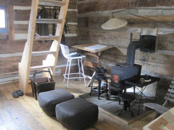 cabin-interior-designs-2