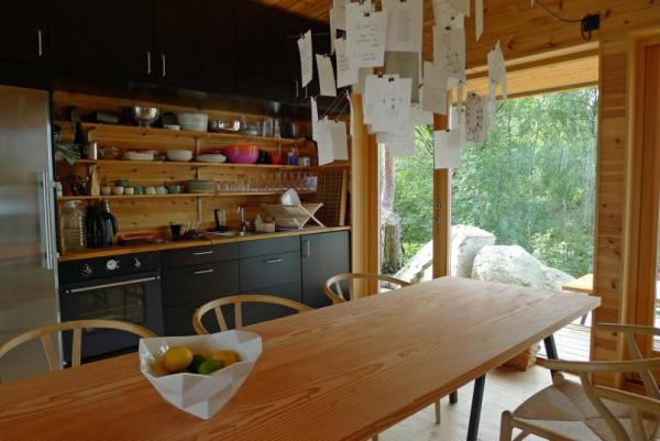 cabin-skatoy-2