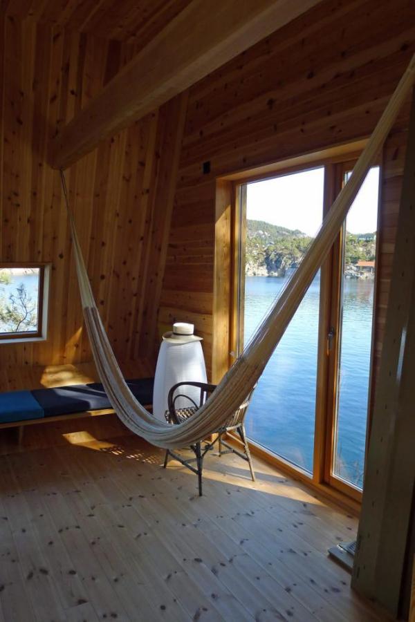 cabin-skatoy-4