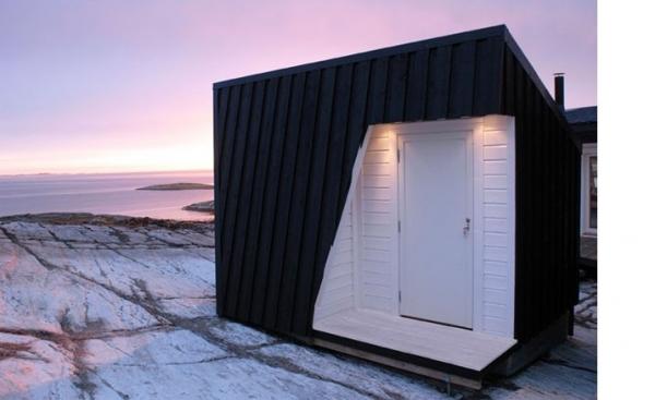 cabin-vardehaugen-a-nordic-cabin-2