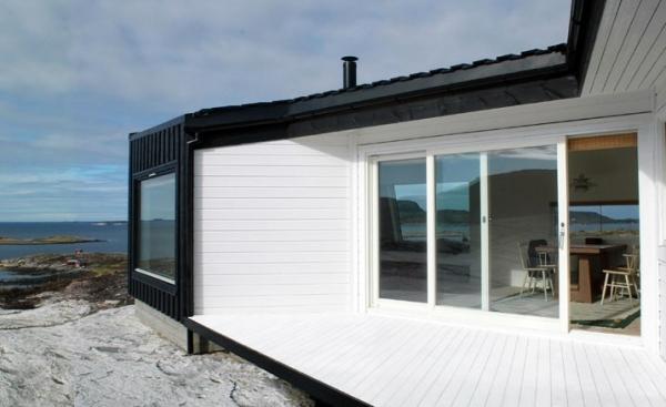 cabin-vardehaugen-a-nordic-cabin-3