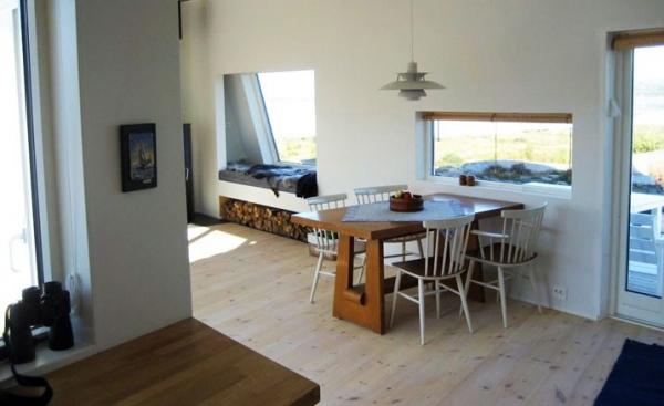 cabin-vardehaugen-a-nordic-cabin-4