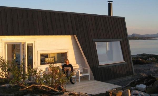 cabin-vardehaugen-a-nordic-cabin-5