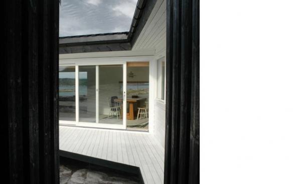 cabin-vardehaugen-a-nordic-cabin-6