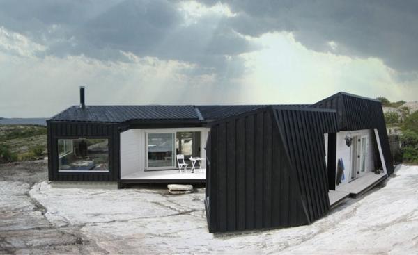 cabin-vardehaugen-a-nordic-cabin-7