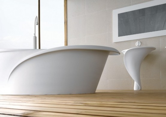 calla-lily-bathroom-furniture-2