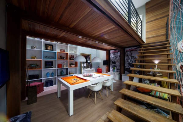 casa-cors-magnetically-appealing-unique-interior-7