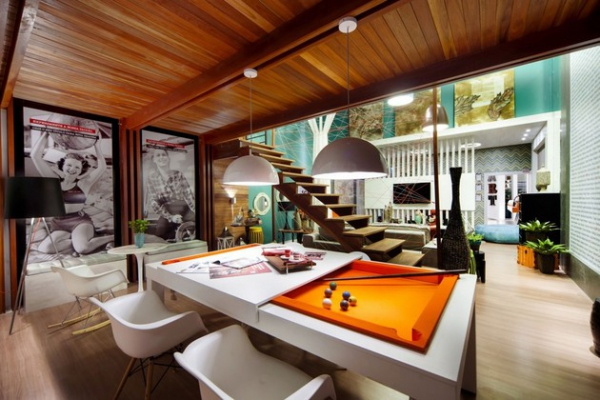 casa-cors-magnetically-appealing-unique-interior-9