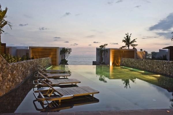 casa-de-la-flora-a-thailand-resort-11