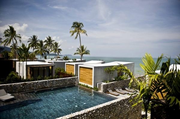 casa-de-la-flora-a-thailand-resort-12