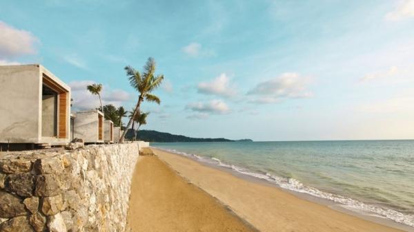 casa-de-la-flora-a-thailand-resort-2