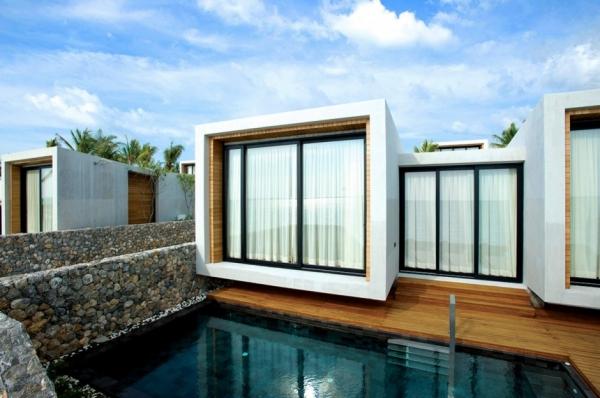 casa-de-la-flora-a-thailand-resort-3