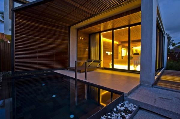 casa-de-la-flora-a-thailand-resort-4