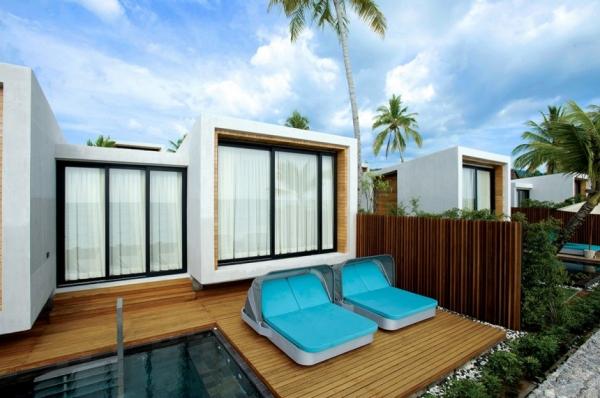 casa-de-la-flora-a-thailand-resort-5