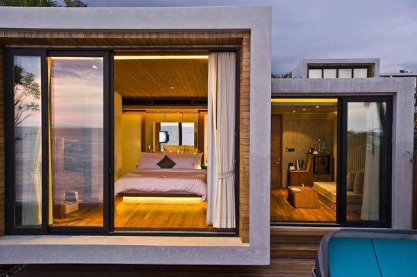 casa-de-la-flora-a-thailand-resort-6