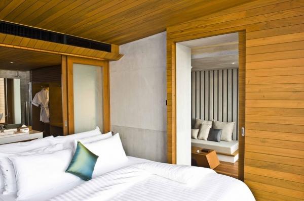 casa-de-la-flora-a-thailand-resort-7
