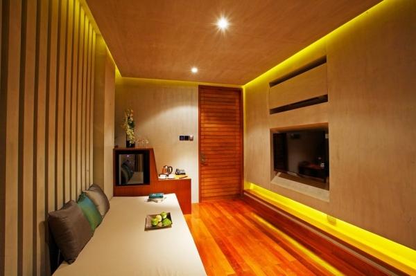 casa-de-la-flora-a-thailand-resort-8