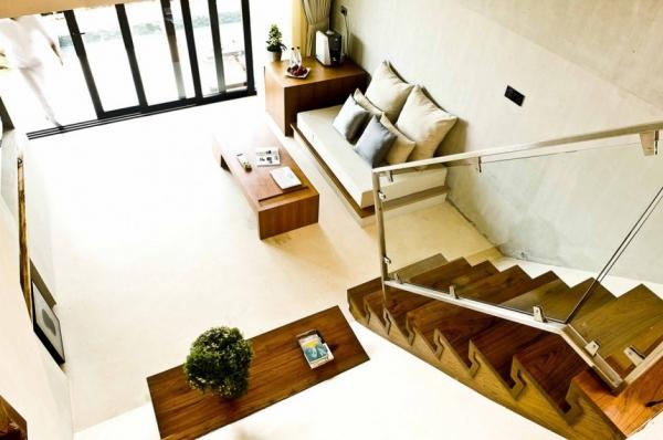 casa-de-la-flora-a-thailand-resort-9