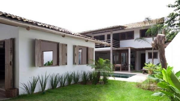 casa-lola-trancoso-a-cute-summer-house-10