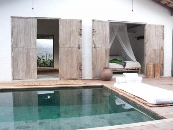 casa-lola-trancoso-a-cute-summer-house-2