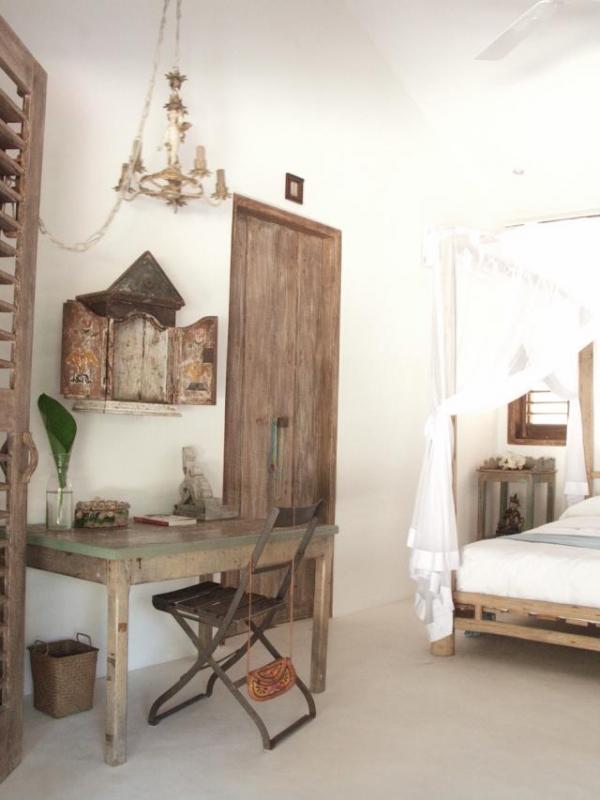 casa-lola-trancoso-a-cute-summer-house-6