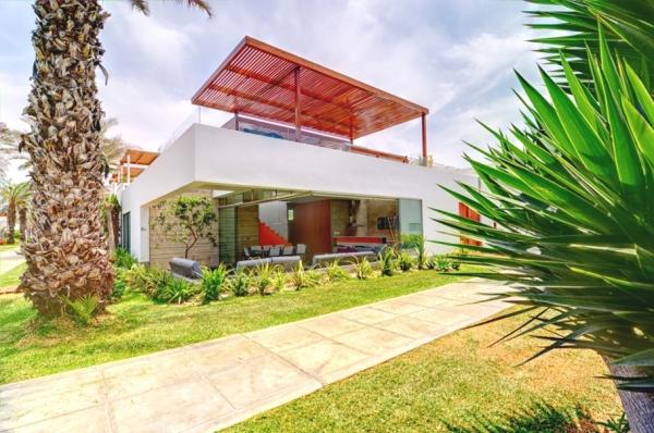 beach-house-interior-1