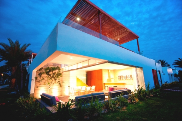 beach-house-interior-18
