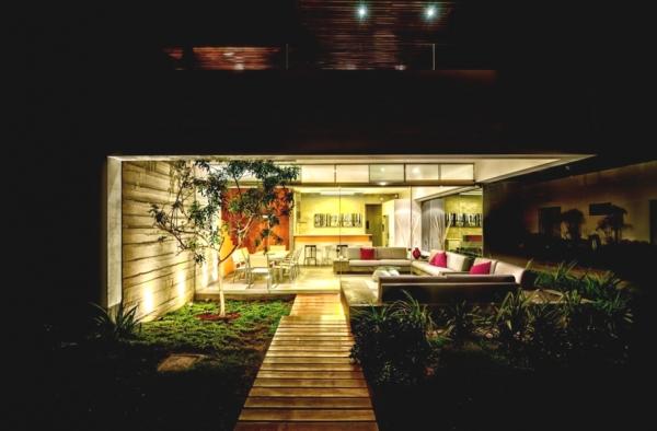 beach-house-interior-19