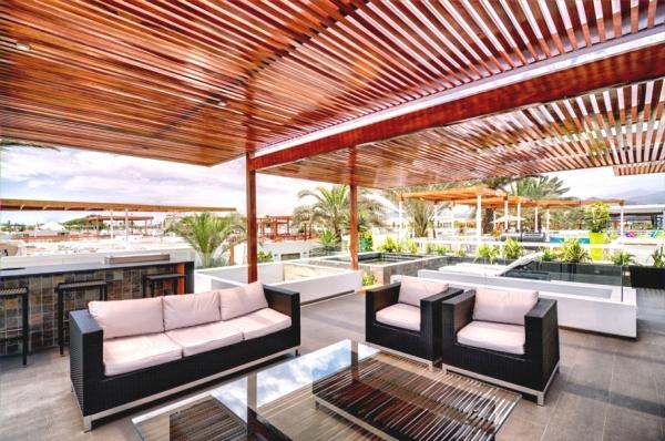 beach-house-interior-3