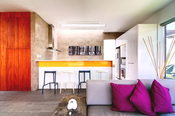 beach-house-interior-9