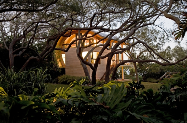 casey-key-guest-house-a-small-modern-house-2