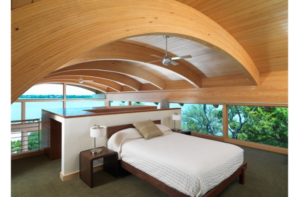 Fabulous Casey Key Guest House A Small Modern House Adorable Home Largest Home Design Picture Inspirations Pitcheantrous