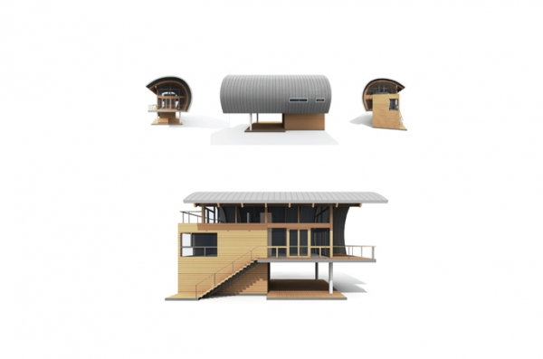 casey-key-guest-house-a-small-modern-house-7
