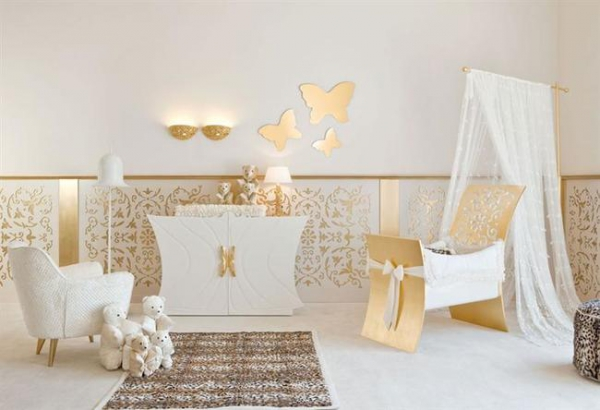 luxury nursery designs from Halley (10).jpg