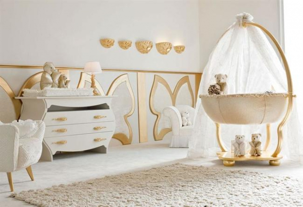 luxury nursery designs from Halley (11).jpg