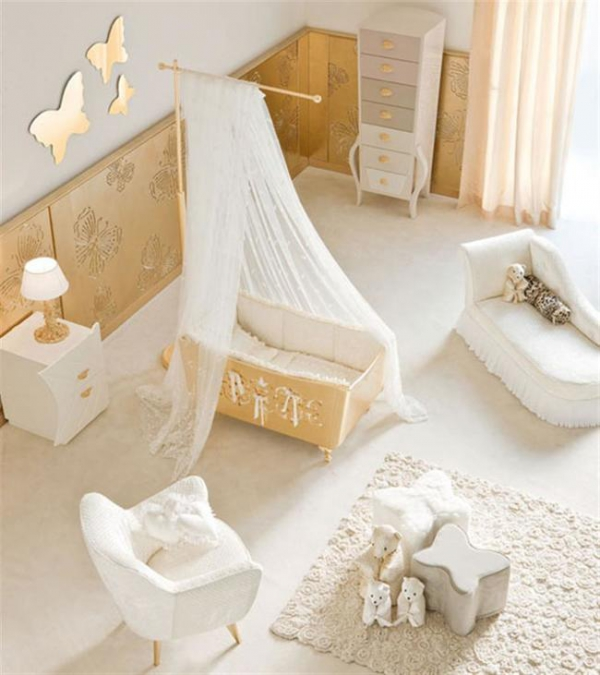 luxury nursery designs from Halley (13).jpg