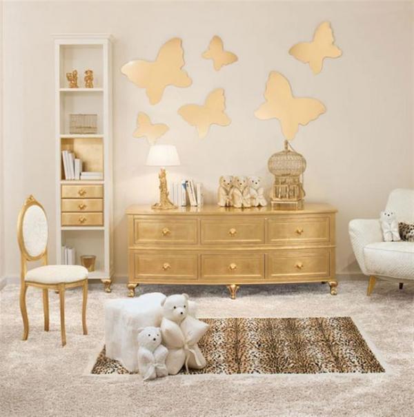 luxury nursery designs from Halley (14).jpg