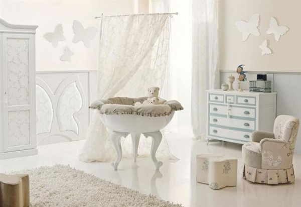 luxury nursery designs from Halley (7).jpg