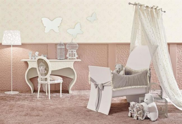 luxury nursery designs from Halley (8).jpg