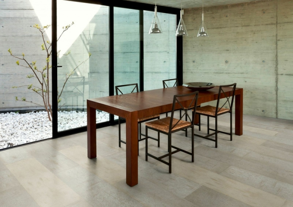 Characteristics of wood flooring and where to apply it at home (1).jpg